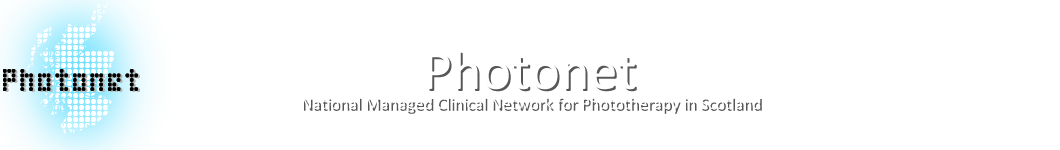 Photonet